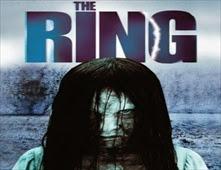 مشاهدة فيلم The Ring