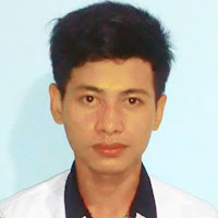 Andi Khalik
