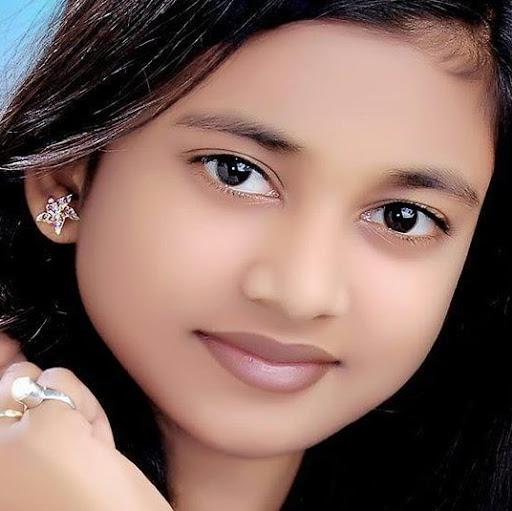 Aarti Malik