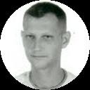 Mariusz Wrebiakowski