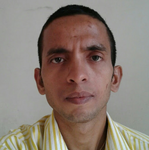 SUNIL KUMAR's image