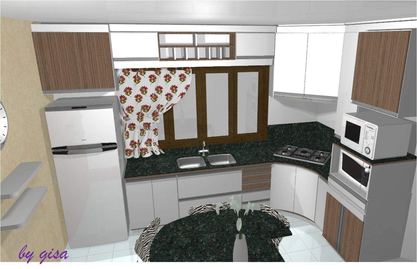 Projeto Feito Sonho Realizado: 02/01/2011 03/01/2011 #703E8D 1428 923