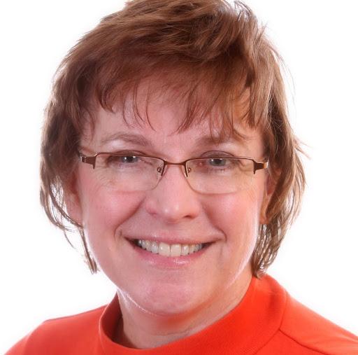 Rita Jackson