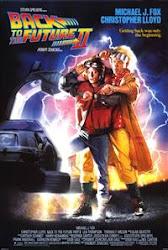 Back to the Future - Trở về tương lai