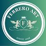 Alvaro Ferrero