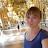 Hannah Hoover avatar image