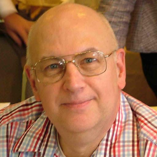 Gerald Wagner