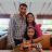 Mithil Patel avatar image