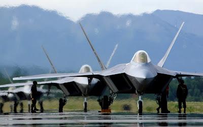 F-22 Raptor. Prokimal Online Kotabumi Lampung Utara