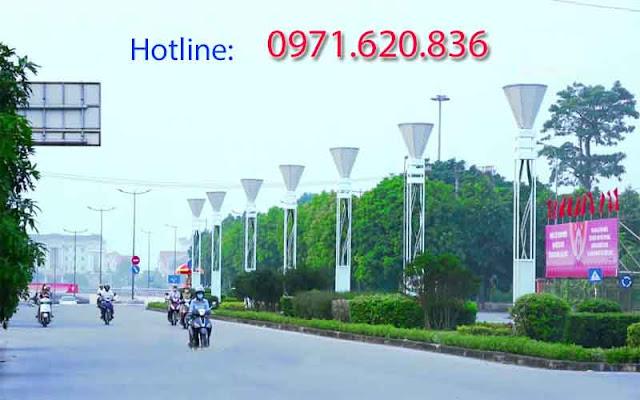 Lắp Đặt Internet FPT Thành Phố Ninh Bình