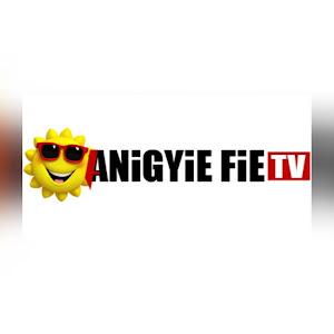 STAR TV TV