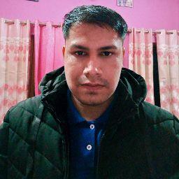 singh Bisht's image