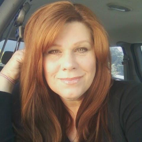 Teresa Fulton