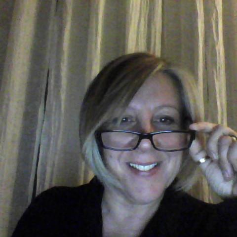 <b>Caterina</b> Ferazzini&#39;s profile