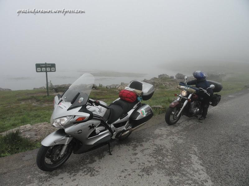 passeando - Passeando pelo norte de Espanha - A Crónica - Página 2 DSC04286