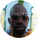 mbaye diaw