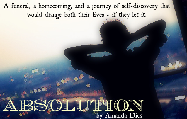 Absolution - new 1.jpg