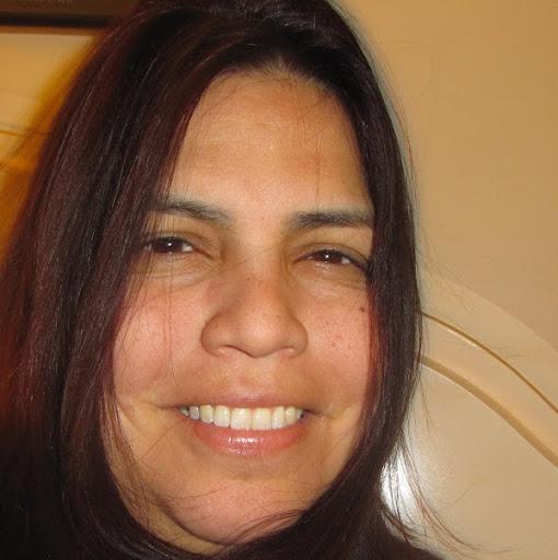 Victoria Carvajal