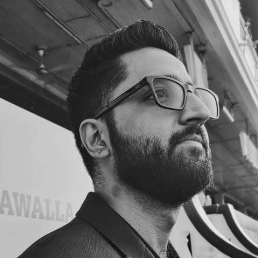 Amit Pareek review