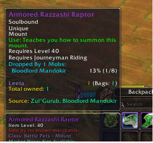 Raptor mount.png