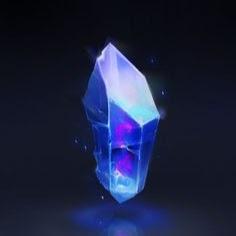 Dono Juan-demarco