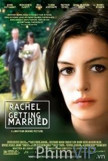 Đám Cưới Của Rachel - Rachel Getting Married poster