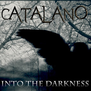 Who is Catalano?