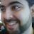 mazdak merrikh avatar image