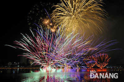 hotel-da-nang-international-firework-competition-2015