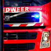 Emergency Vehicles NL