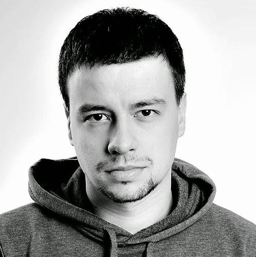 Djordje Jankovic Photo 11