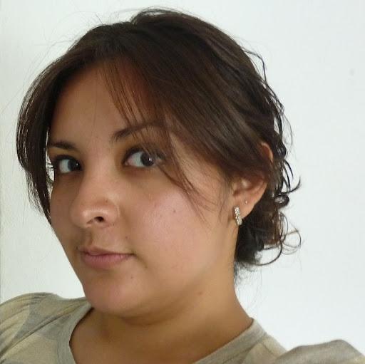Valerie Prado