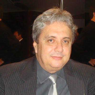 Salim B