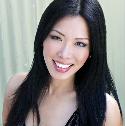 Jenny Lin naked (52 photo) Is a cute, Twitter, braless