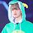 xXNinjaWoolfXx avatar