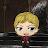 Ball Speedy avatar image
