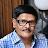 subhash gupta avatar image