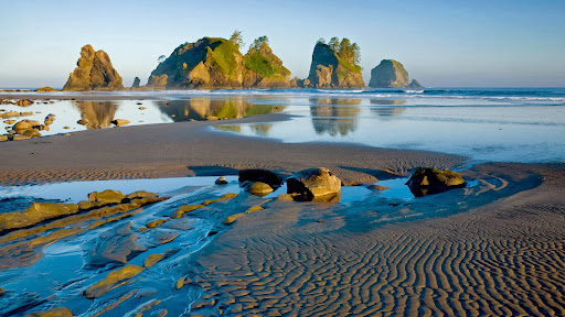 Shi Shi Beach, Olympic National Park, Washington.jpg
