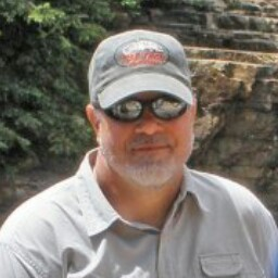 Rick Madsen