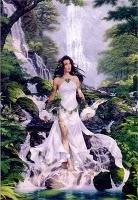Goddess Kupulo Image