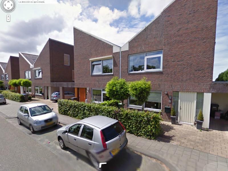 [WIP] Lelystad - Route C 10