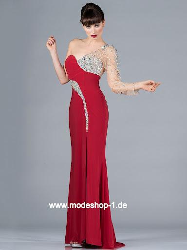 Mode abendmode rot abendkleider abendkleid abendkleider - Rotes abendkleid lang ...