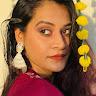 Shree Singh