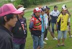 ルール説明を聞く選手達3 2011-07-04T06:43:13.000Z