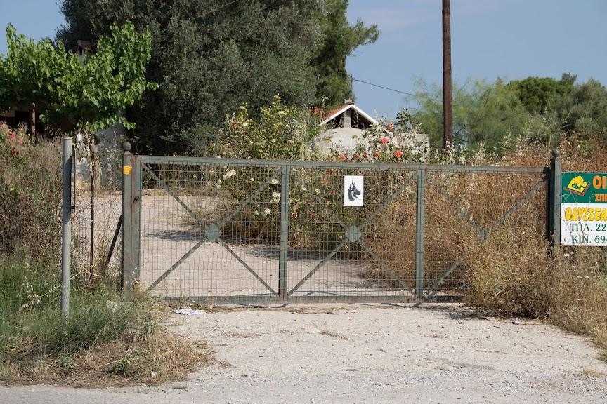 140606-Greece-IMG_0086.jpg