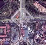Mua bán nhà  Cầu Giấy, P603 tòa nhà số 46 ngõ 58 Nguyễn Khánh Toàn, Chính chủ, Giá 1.03 Tỷ, Anh Thức, ĐT 0986720345 / 0987755034