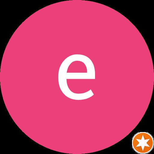 elaine wells
