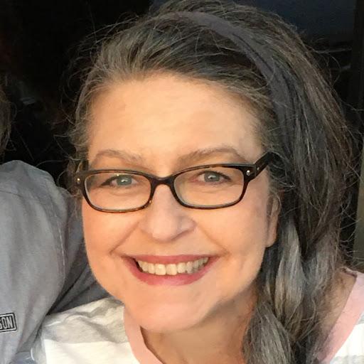 Becky Cobb