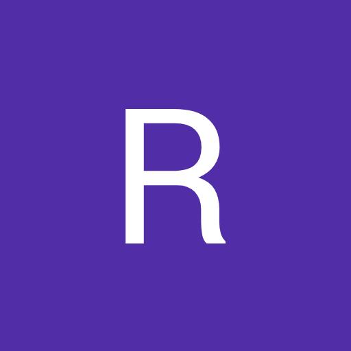 Rheiser