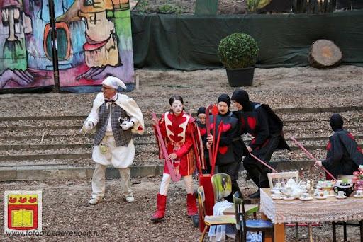 Alice in Wonderland, door Het Overloons Toneel 02-06-2012 (58).JPG